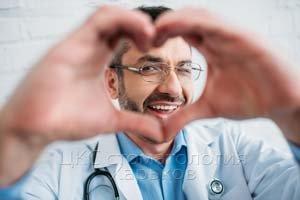 Аугментация будет занимать все больше времени в работе имплантолога Харькова