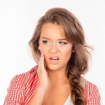 Болит зуб, лечение