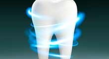 Prices for the treatment of periodontitis in CKS Kharkiv