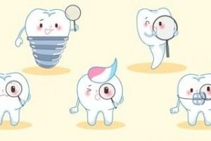 Какую реставрацию зубов выбрать в харьковской стоматологии