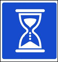 время, длительное лечение