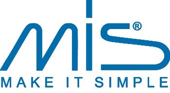 Производитель имплантов MIS Израиль