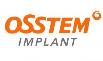OSSTEM IMPLANT – Корейская компания
