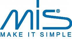 MISИзраильская компания производящая импланты