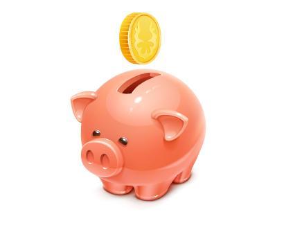 Зубная имплантация может быть бюджетной