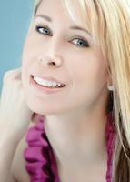 Jennifer Jablow фото