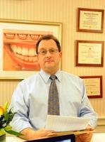Фото врача стоматолога