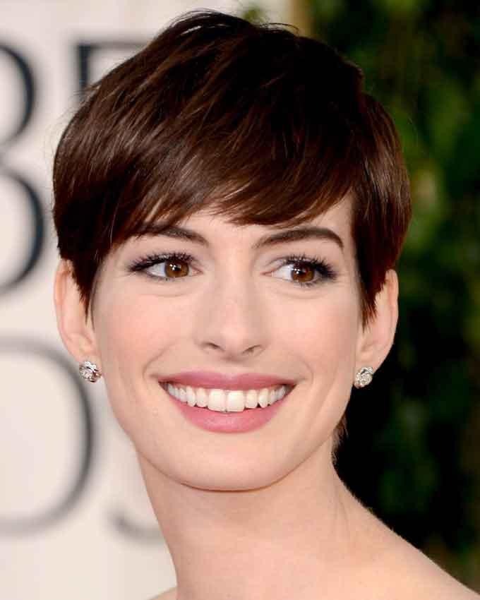 Улыбка — это сочетание зубных и лицевых признаков