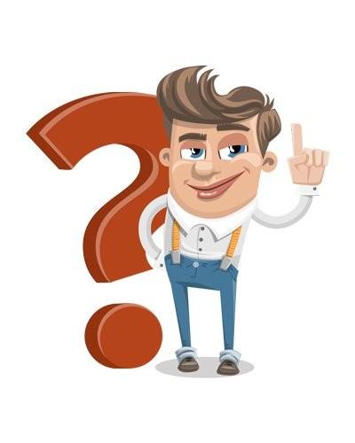Можно ли сохранить премоляры, удалив зубы мудрости? Эквивалентна ли замена восьмерки вместо четверок?