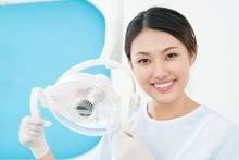 Что такое реставрации зубов и какие можно назвать художественными?