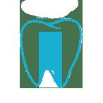 Стоматология Харьков
